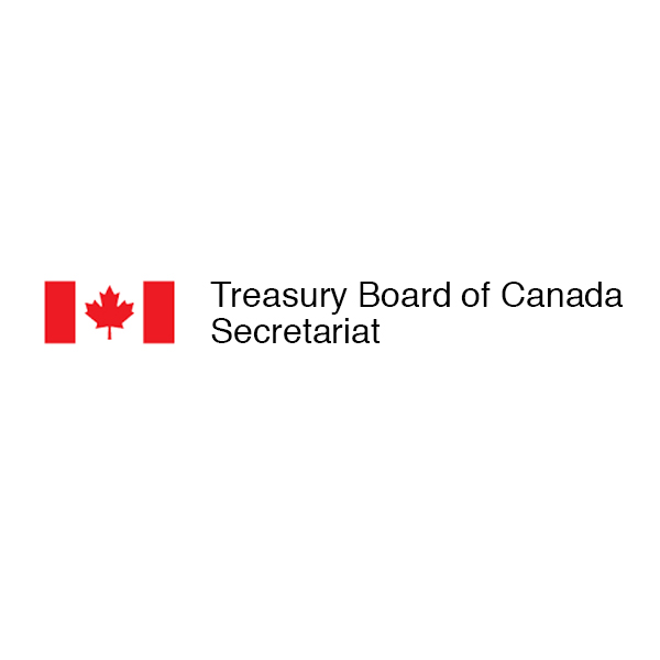 Treasury Board