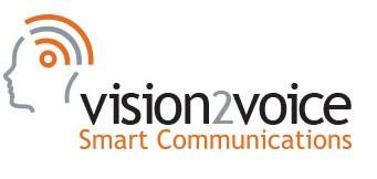 Vision2Voice Smart Communications