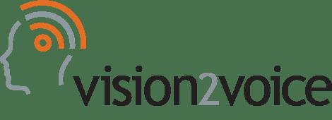 Vision2Voice