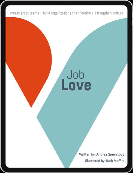 Job Love